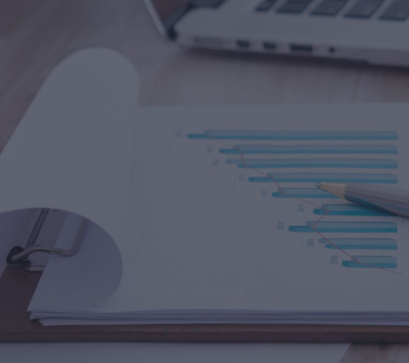 Sartorius Consult® Lehrgang Betriebsverfassungsrecht und Datenschutzrecht (BetrVG und EU-DSGVO)